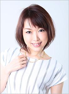 『アキカン!』の東風揺花役を演じた大久保藍子の魅力